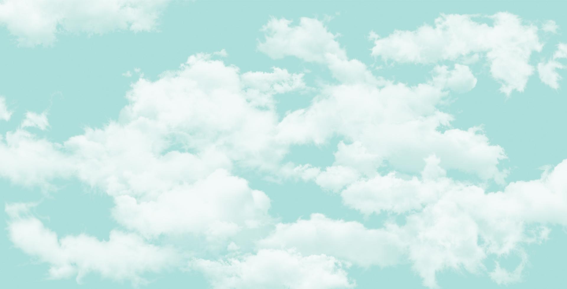 背景 壁纸 风景 设计 矢量 矢量图 素材 天空 桌面 1920_980