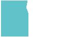上海置顶环境科技有限公司logo